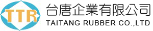 Taitang Rubber Co., Ltd